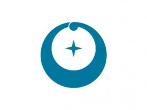Bandera Hamada (Shimane)