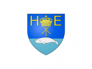 Bandera Hendaia