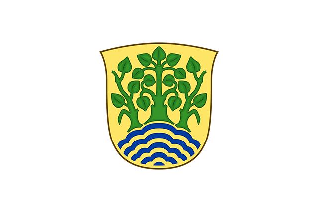 Bandera Holbæk