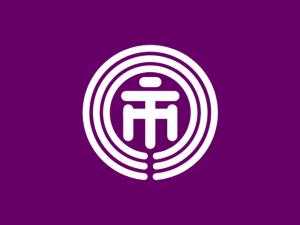 Bandera Ichikawa (Chiba)