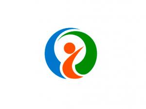 Bandera Itoshima
