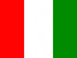 Bandera Jinotega