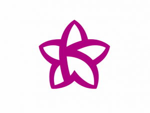 Bandera Kakegawa