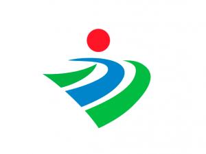 Bandera Kanzaki