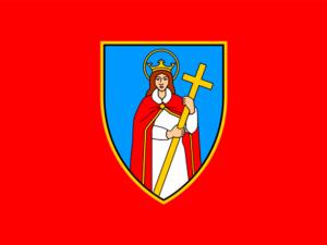 Bandera Kastav