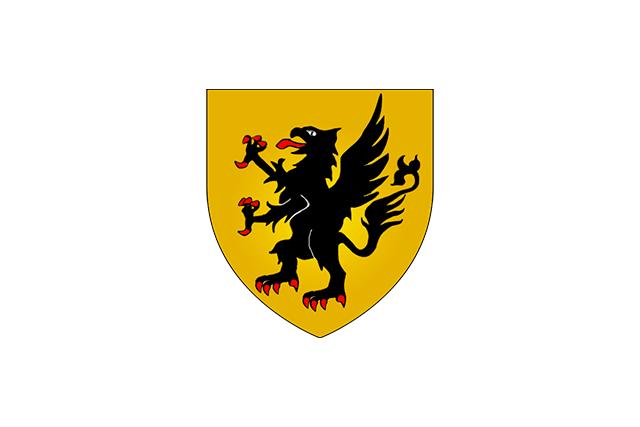 Bandera Kayl