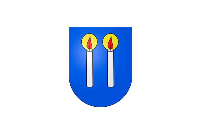 Bandera Kerzers
