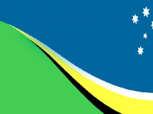 Bandera Kiama