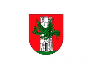 Bandera Klagenfurt