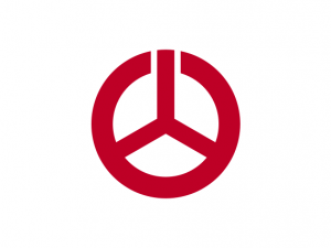 Bandera Kōriyama (Fukushima)