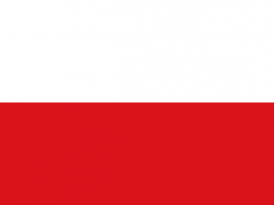 Bandera La Dorada (Caldas)