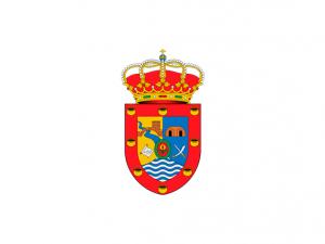 Bandera La Malahá