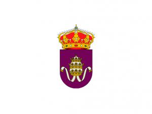 Bandera Leiro