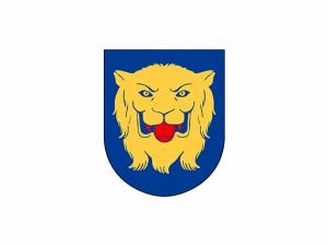 Bandera Linköping
