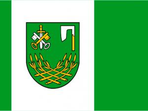 Bandera Liszki