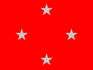 Bandera Londrina