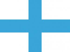 Bandera Marsella