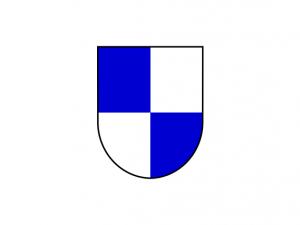 Bandera Metković