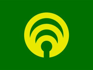 Bandera Mikasa (Hokkaido)