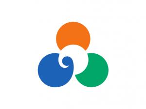 Bandera Minamisōma (Fukushima)