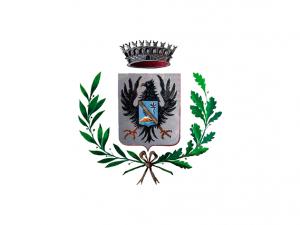 Bandera Misterbianco