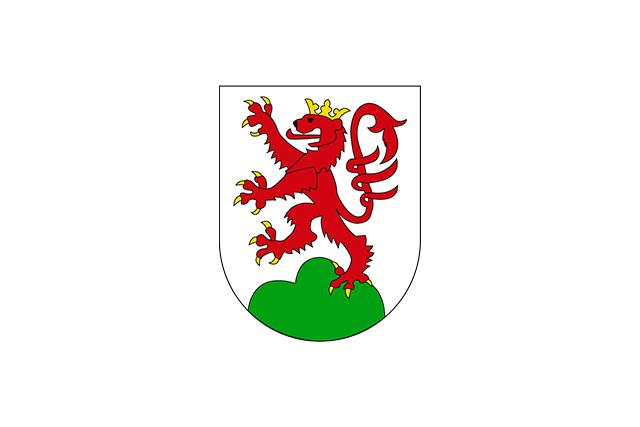 Bandera Murten