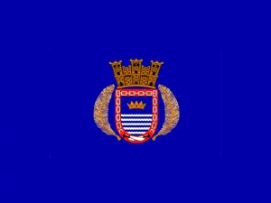 Bandera Naguabo