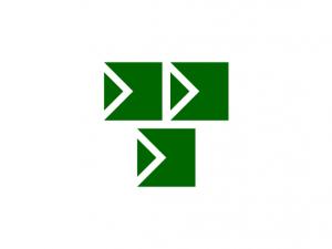 Bandera Narashino (Chiba)