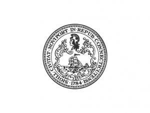 Bandera New Haven