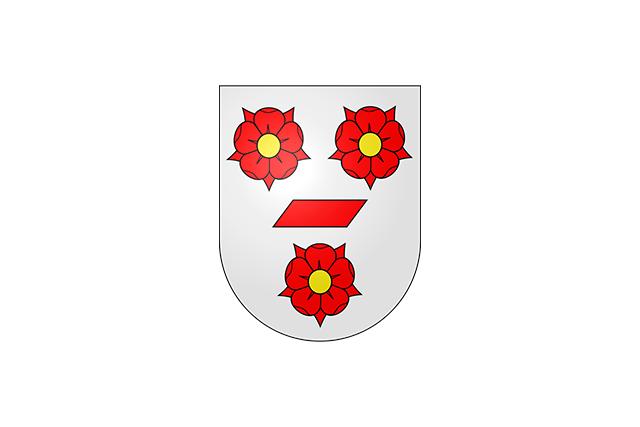 Bandera Neyruz