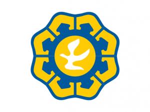 Bandera Nicosia