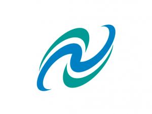 Bandera Nihonmatsu (Fukushima)