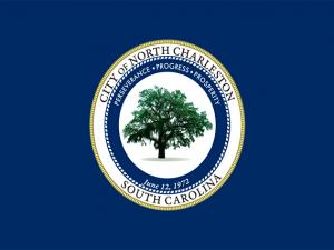 Bandera North Charleston