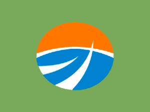 Bandera Omaezaki