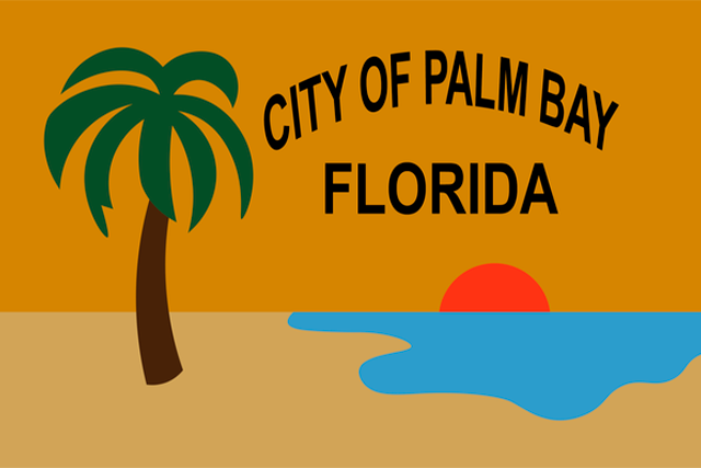 Bandera Palm Bay