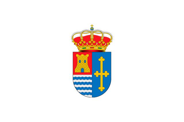 Bandera Penagos
