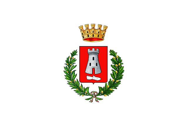 Bandera Pianella