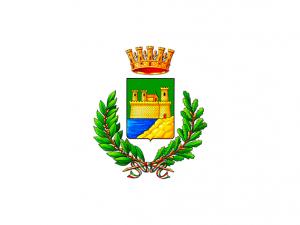 Bandera Piombino