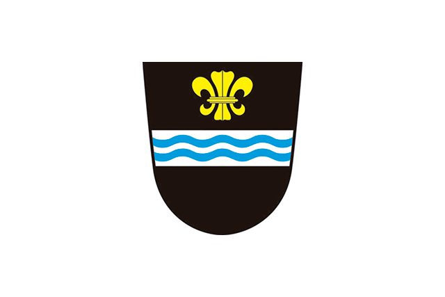 Bandera Plaffeien