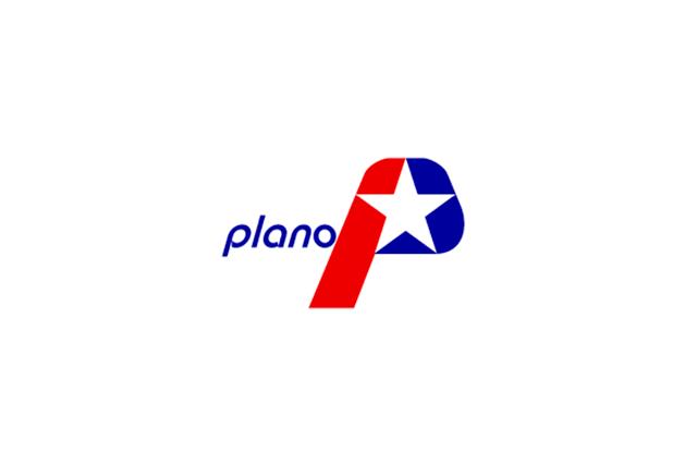 Bandera Plano (Texas)