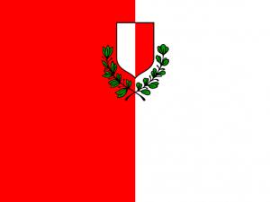 Bandera Poreč
