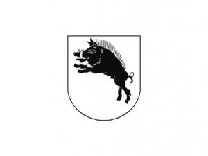 Bandera Porrentruy