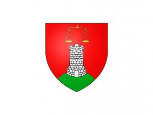 Bandera Porto Vecchio