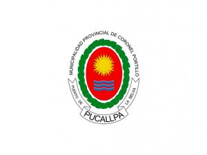 Bandera Pucallpa