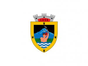 Bandera Puente Alto