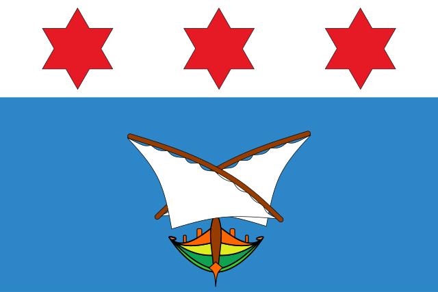 Bandera Qala
