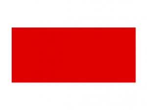 Bandera Ras al-Khaimah
