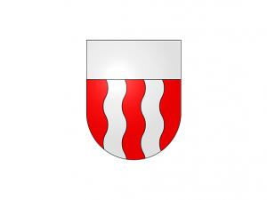 Bandera Renens