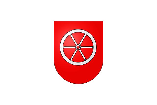 Bandera Riaz
