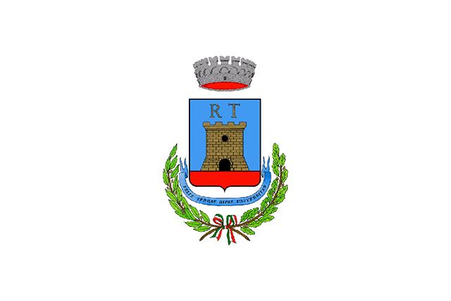 Bandera Ripa Teatina